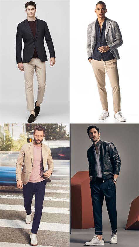 mens business casual attire examples phillysportstccom