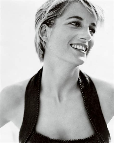 lady diana biography en ingles 20 best lady di images on pinterest princesses queens