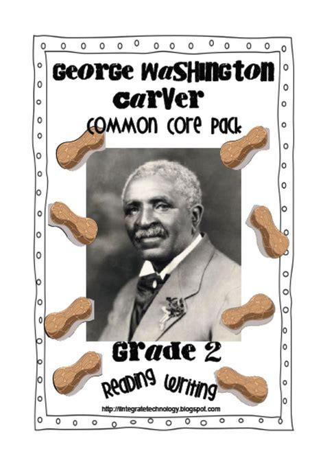 george washington carver book report 26 best images about george washington carver on
