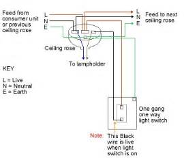 how to wire downlights spotlights diynot forums