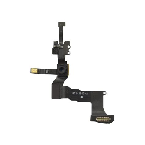 iphone 5c front iphone 5c front sensor flex cable fixez