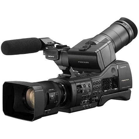 sony nex frame filmmaker will not believe me on this nex vg900