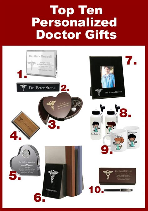 top day gifts memorable gifts personalized engraved unique gift