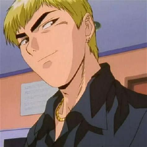 great onizuka eikichi onizuka great onizuka gto wiki