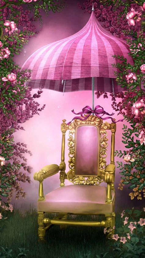 princess lock screen fondos   studio background