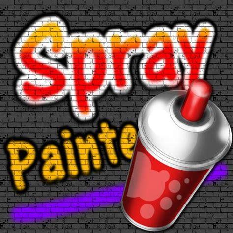 spray painter apprenticeship wages 娛樂app不收費 spray painter 噴畫家開箱文線上免費玩app app開箱王