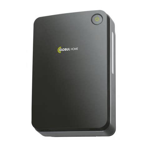 Mini Router Huawei huawei b200w unlocked huawei b200 reviews specs buy huawei b200 3g mini wifi router