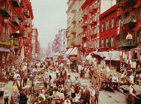 Nyc New York Color Nyc New York Color Smooth Skin Powder Translucent 741a Nyc New York City In Color Photographs From The Turn Of The Century