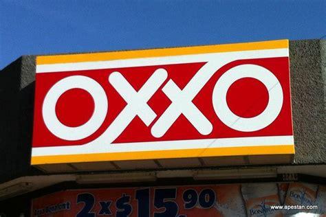 cadena de suministro oxxo oxxo abrir 225 nuevas tiendas en metro de cdmx informabtl