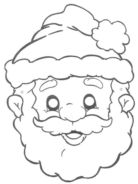 coloring pages christmas online free free coloring pages