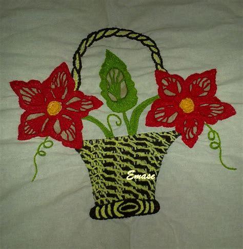 bordados de frutas en servilletas a crear con imaginaci 243 n fieltro foamy tela reciclar