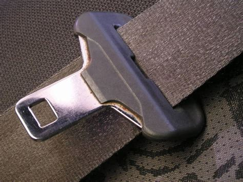 florida child car seat laws new florida child car seat in effect jan 1 2015