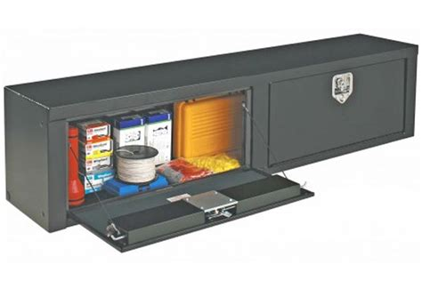 topside truck box with drawers jobox 579000 jobox steel topside tool box