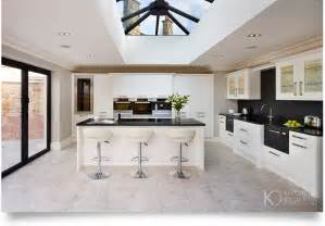 Designing A Kitchen Callerton Kitchens Kitchens By Design Bristol
