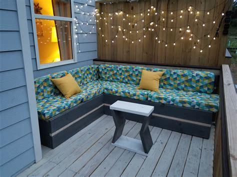 custom  shaped patio furniture   moms furniture