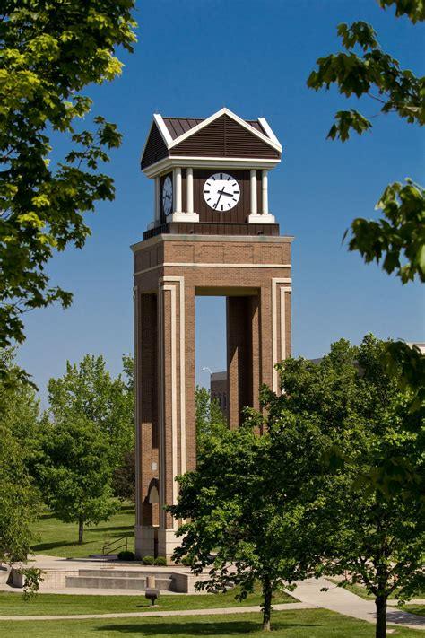 Mizzou Mba Admission Requirements by Missouri Western State Admissions Costs