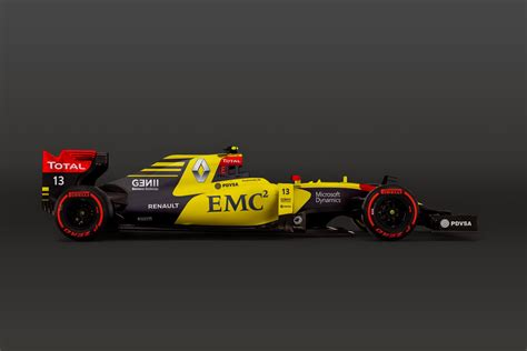 renault f1 concept awesome renault f1 concept for their 2016 return wtf1