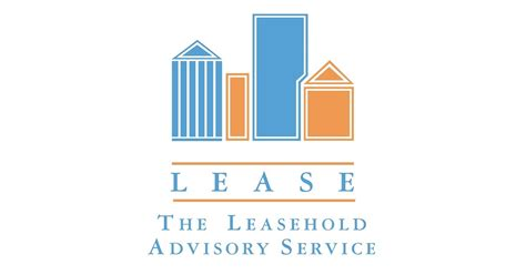 lease advice section 20 home the leasehold advisory service