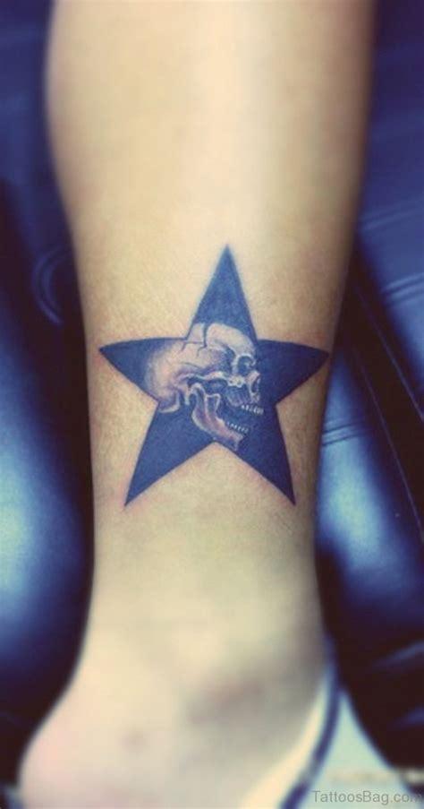 star leg tattoo designs 62 tattoos for leg