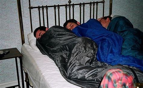 angst vorm schlafen wir haben mit jemandem gesprochen der panische angst vorm schlafen hat vice deutschland