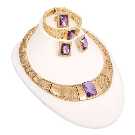 how to make gold plated jewelry gold plated jewelry sets uk