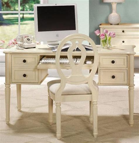Martha Stewart Living Ingrid Side Chair Martha Stewart Martha Stewart Home Office Furniture