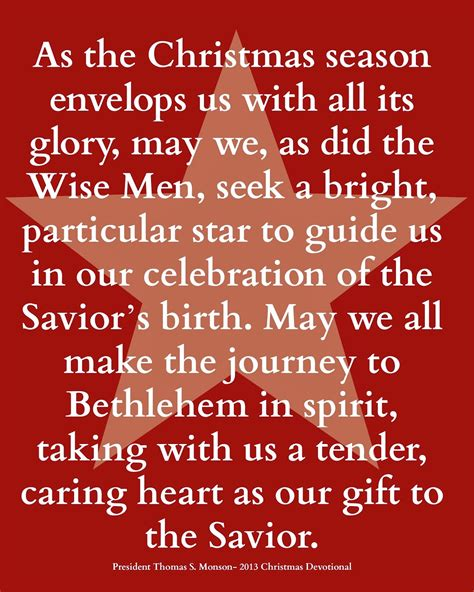 the gift of giving 25 days of christ tips from a