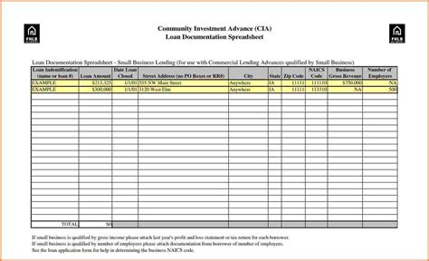 useful excel templates for business 12 spreadsheet exles for small business excel