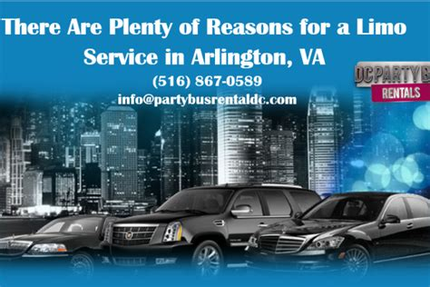 reasons for a service the do s and don ts of partying in a cheap rental dc
