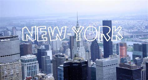 new york photos de la ville de new york la meilleure qualit 233 des