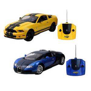 Electric Car Toys R Us Australia Fast 1 12 Remote Cars Assorted Toys Quot R Quot Us
