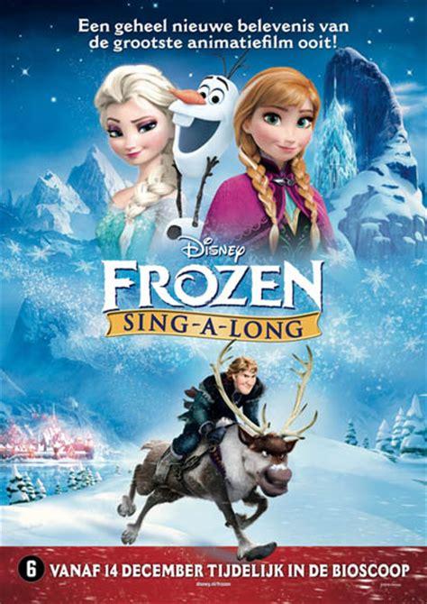 film frozen verhaal disney toont frozen fever voor cinderella animatieblog