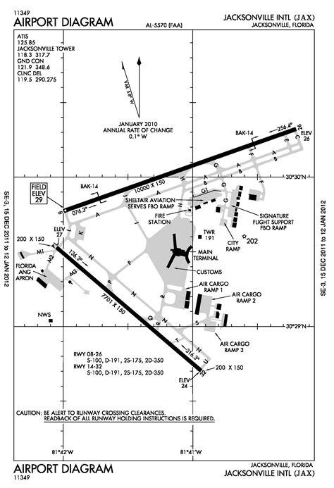 airport diagram file jia airport diagram jpeg