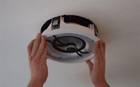 tech week in photos nokia n8 opus op365 ceiling speakers