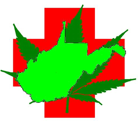 louisiana contacts links and more a medical cannabis west virginia contacts links and more a medical