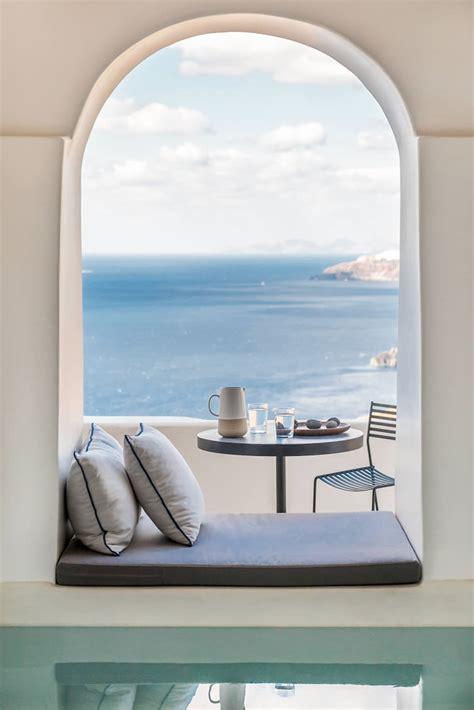 porto fira suites porto fira suites santorini greece design by interior