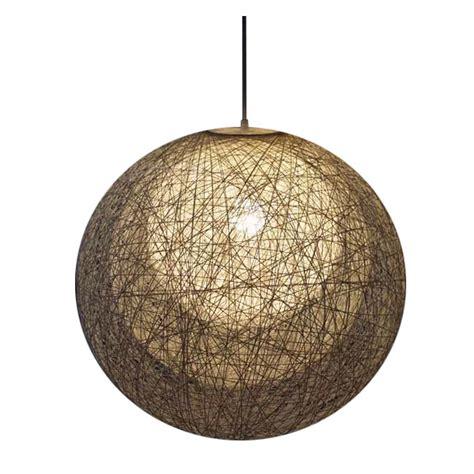 rattan pendant light fixtures modern hand weaved rattan orb pendant lighting 11300