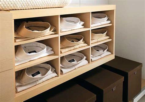 come realizzare una cabina armadio realizzare una cabina armadio