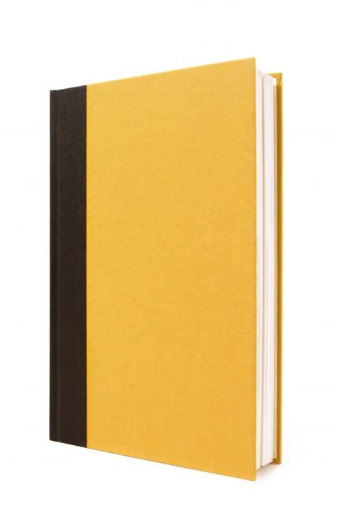 libro neuromante tapa dura libro de tapa dura de color amarillo y negro descargar fotos gratis