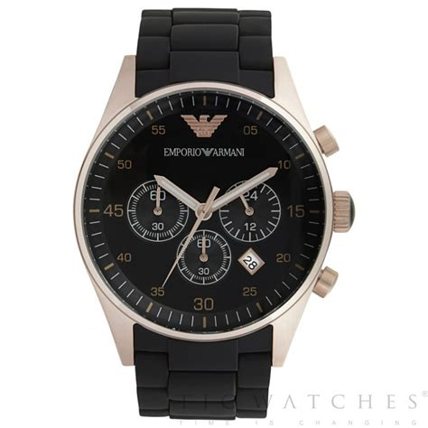 emporio armani chronograph ar5905 uk cheapest