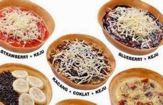 bahan membuat martabak unyil resep makanan martabak unyil resep makanan