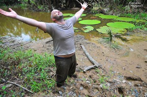sabbie mobili lonely planet italia sabbie mobili nella foresta amazzonica