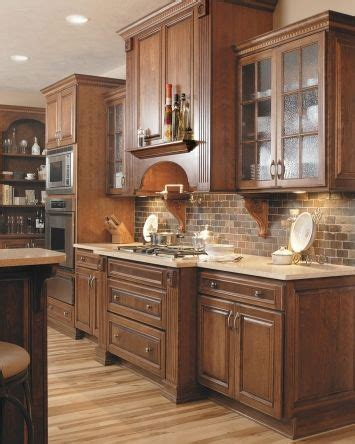 Traditional Kitchen Cabinets Naperville For The Home Kitchen Cabinets Naperville