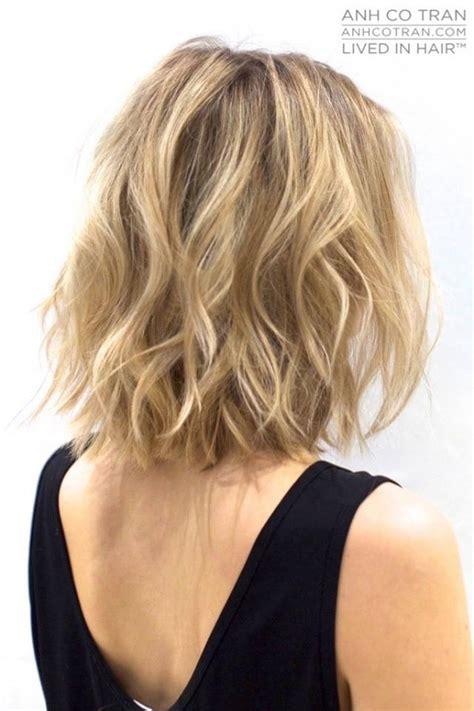 slighty shorter thansholder length womens hair style les meilleurs m 232 ches et ombre hair r 233 alis 233 s par l artiste