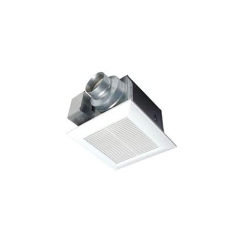 panasonic whisper quiet exhaust fan panasonic quiet bathroom fan 28 images panasonic quiet