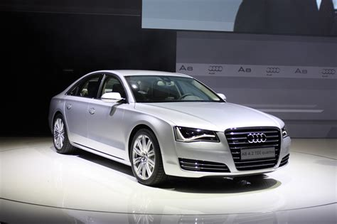 images audi a8 audi a8 blogs photos images audi a8 forum essai