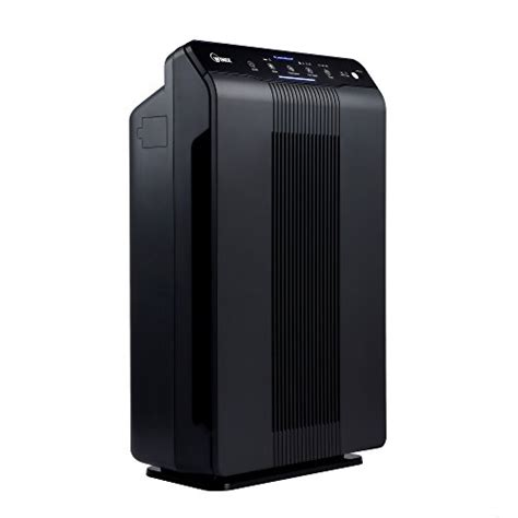 best air purifiers for smoke 2017 top filters for