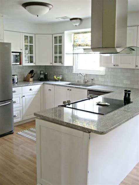 ikea kitchen backsplash 17 best images about ikea lidingo kitchens on kashmir white granite house tweaking