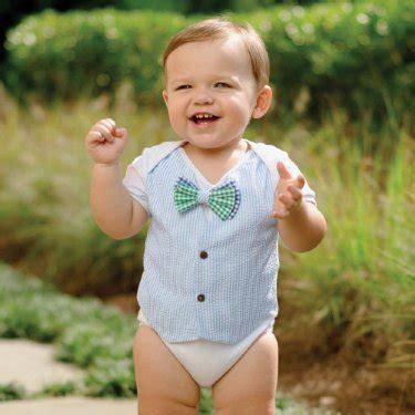 easter for boy infants infant boys easter vest onesie boys infant