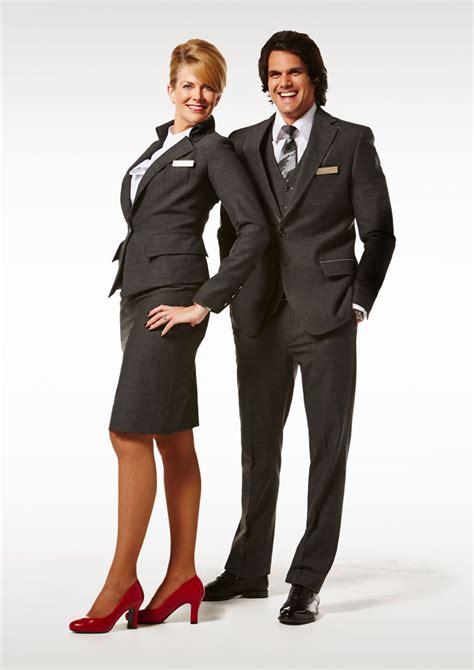 2016 high quality airline pilot uniform for women airlines vivienne westwood s virgin atlantic uniforms tom lorenzo